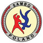 SAMBO Logo