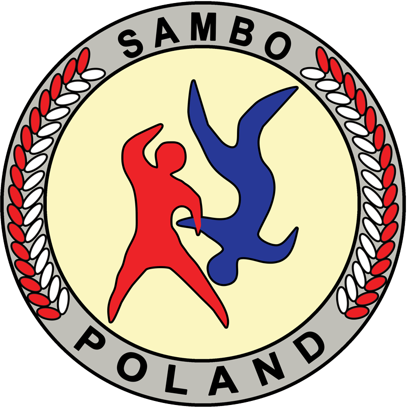 SAMBO Retina Logo
